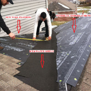 roof repair wilmore ky