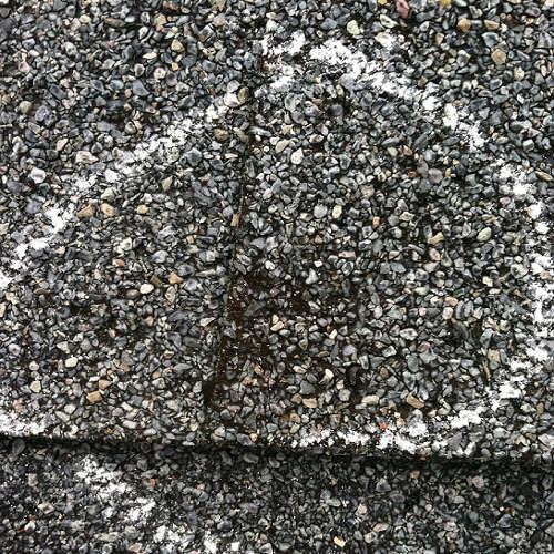 shingle hail damage lexington ky