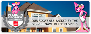 best roofing products in kentucky