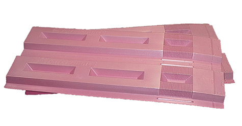 owens corning raft-r-mate attic vents