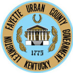 lexington fayette urban county roofing license