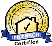 lexington ky internachi home inspections