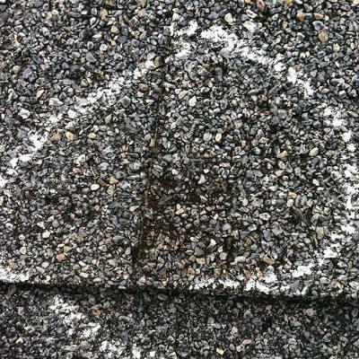 hail damage roof repair georgetown ky