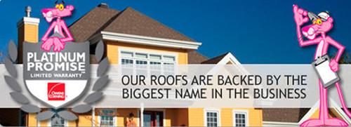lancaster ky roofing warranties