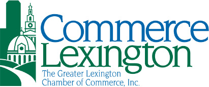 lexington blue is a member of the lexington ky chamber of commerce