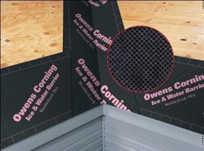 Roofing Contractor Lancaster Ky Best Service In Garrard Co