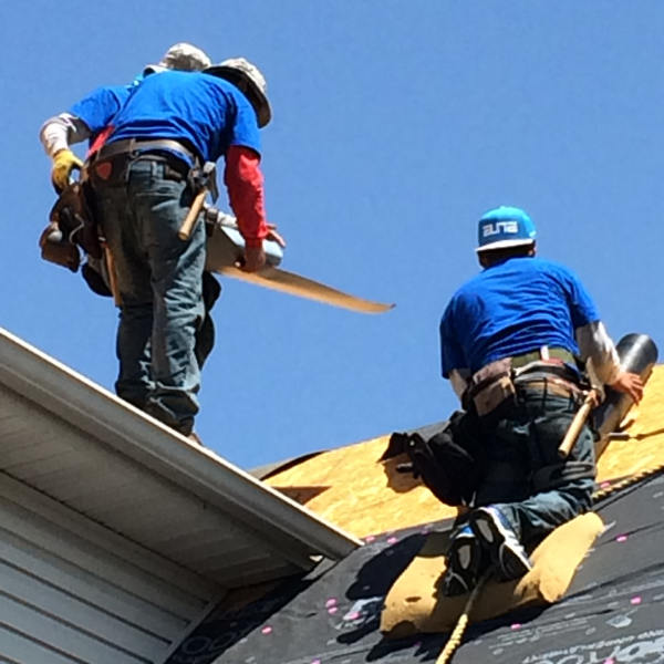 roofing contractor lancaster ky