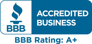 bbb a+ rated contractor lexington ky