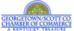 georgetown ky chamber of commerce member