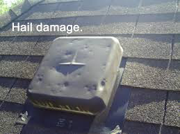 hail damage roofing nicholasville ky