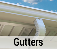 lexington ky gutters