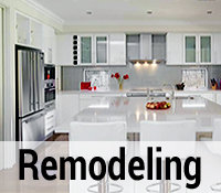 Remodeling Services Georgetown Ky