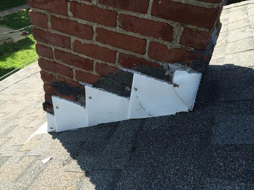 roof flashing repair lawrenceburg ky