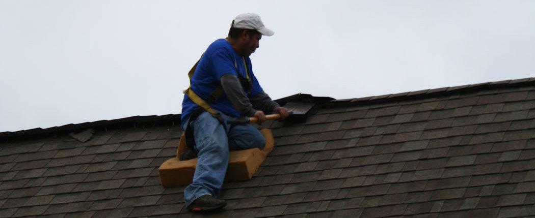 roof repair lawrenceburg ky
