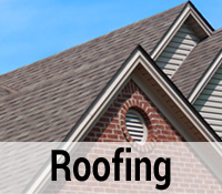 roofing services paris ky