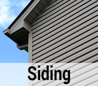 siding services paris ky