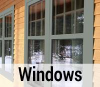 window services paris ky