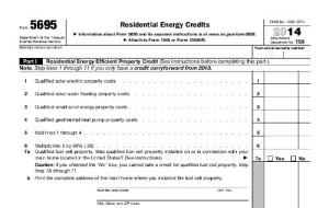 home improvement energy tax credits lexington ky
