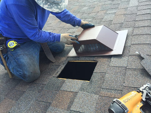 roof repair harrodsburg ky