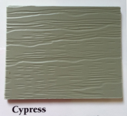 tan or cypress colored siding we install in lexington ky