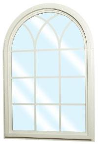 arch windows lexington ky