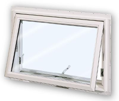 Lowes Windows Reliabilt Loweus Series Home Window