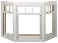 bay windows lexington ky