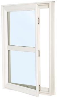 casement windows lexington ky
