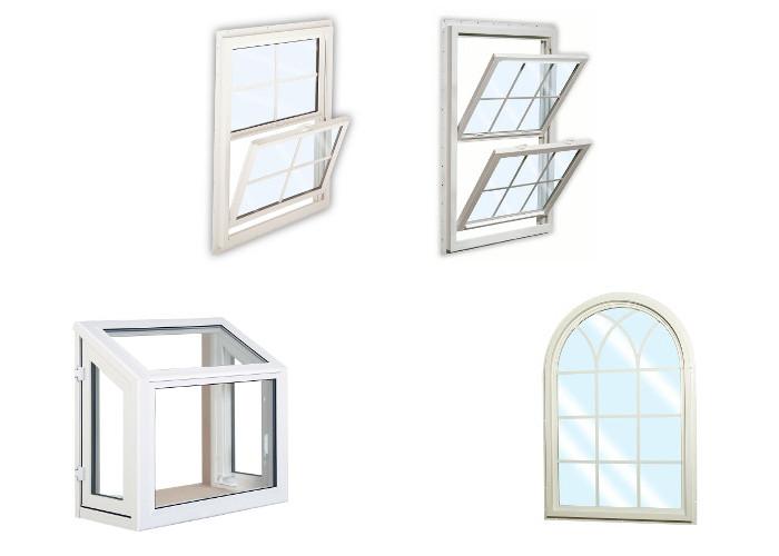 replacement windows lexington ky