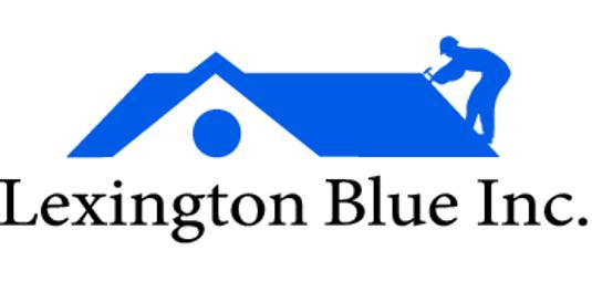 landing page logo
