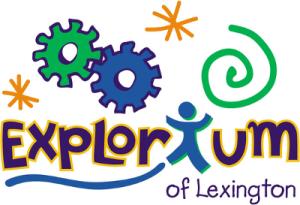 explorium of lexington home garden show lexington ky april 1-3 2016