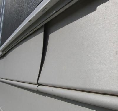 siding inspection tips lexington ky