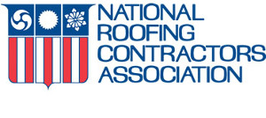 lexington blue is a national roofing contractors association member