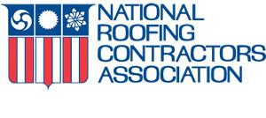 Lexington Blue Is A National Roofing Contractors Association Member