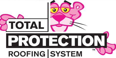 owens corning total protection roofing system warranty