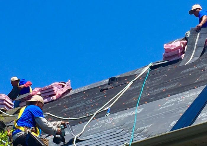 installing-new-shingles-on-roof-10-4-16