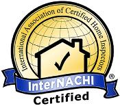 internachi certified inspectors 3-10-17