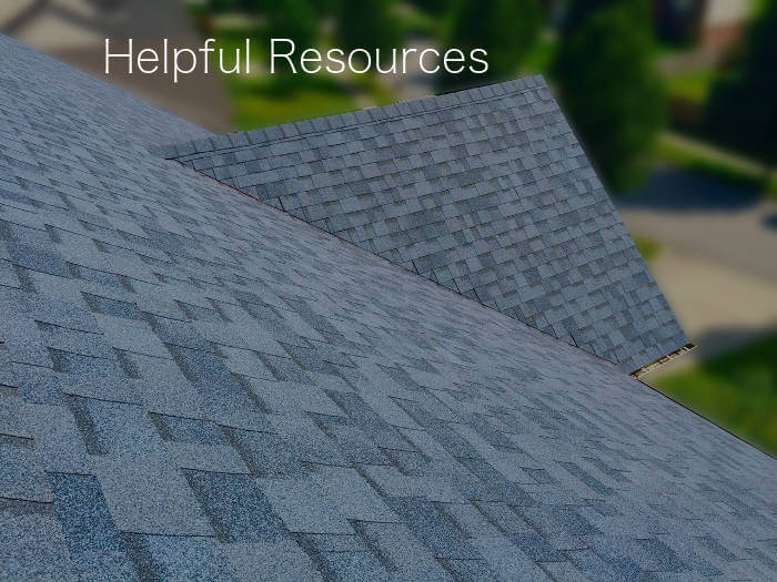 helful roofing resources lexington ky