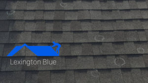 Roof Repair For Hail Storm In Lexington, KY – The Important Steps You Should Take