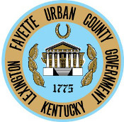 lexington fayette general contracting license number 16990