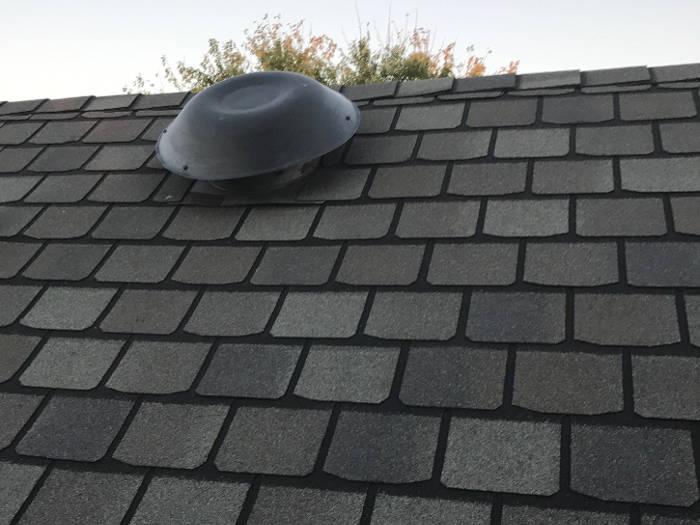 complete roof installation harrodsburg ky 9-25-17