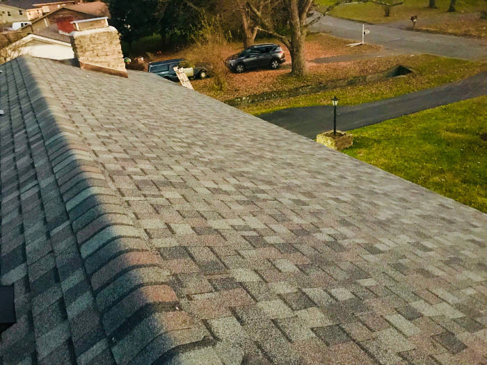 certainteed landmark colonial slate 2