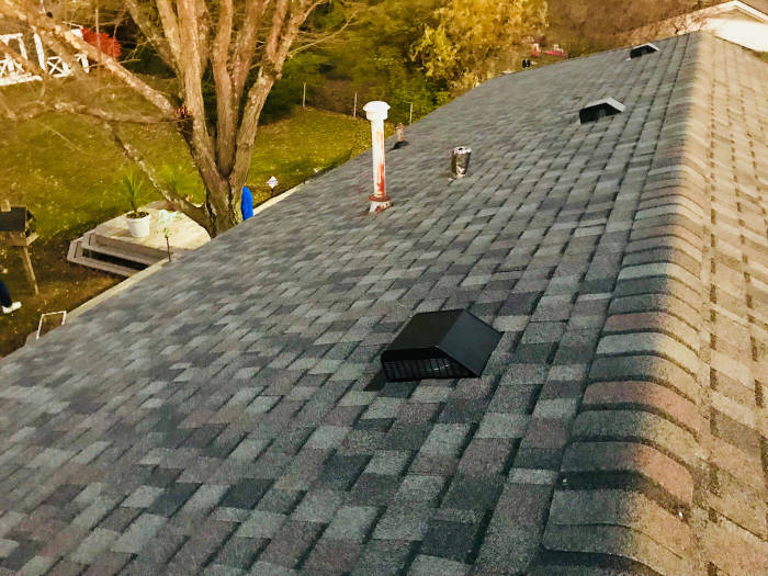 certainteed landmark colonial slate 3