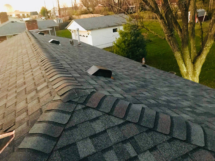certainteed landmark colonial slate 4
