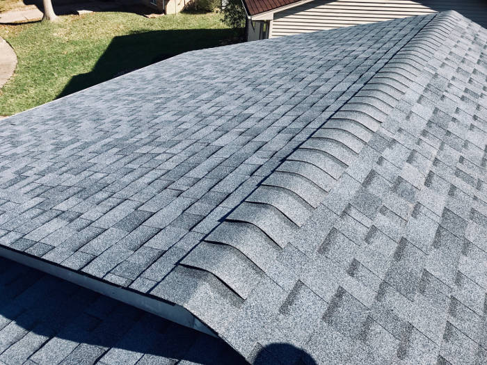 owens corning harbor blue 3