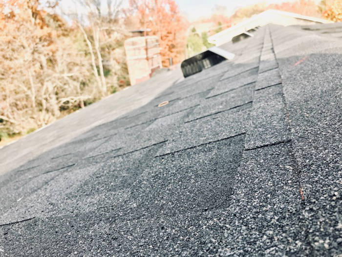 owens corning onyx black 2