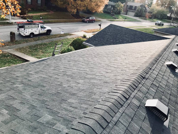 owens corning onyx black 3