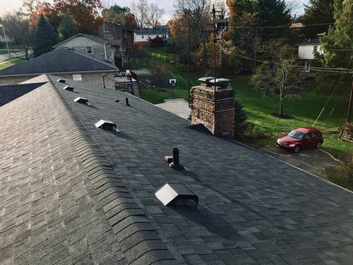 owens corning onyx black 4