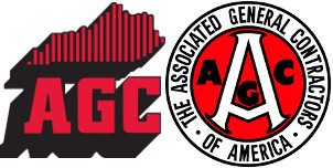 associated general contractors of america kentucky member