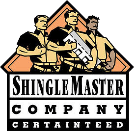 certainteed shinglemaster certified roofers